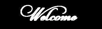 Welcome_b_en-01